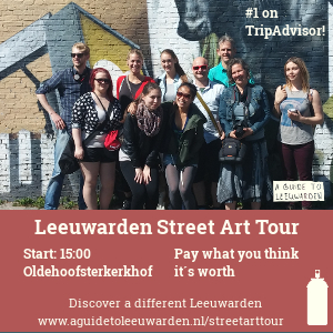 Leeuwarden-Street-Art-Tour-A-Guide-to-Leeuwarden-English