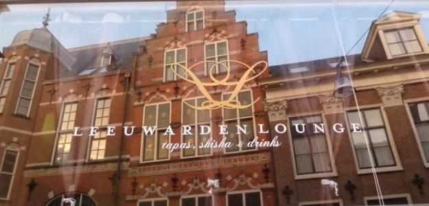 Leeuwardenlounge2