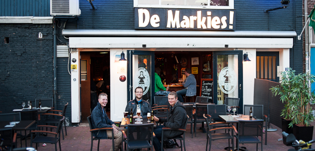 Markies-AfkeManshanden-1