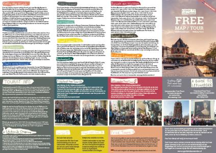 Info-flyer-Leeuwarden-2016-NL