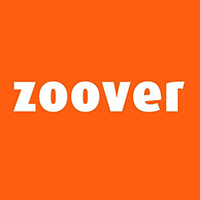 icon_zoover