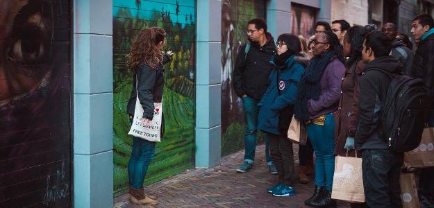 charlotte-street-art