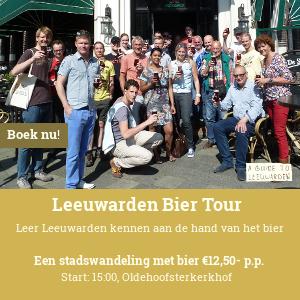 leeuwarden-bier-tour-a-guide-to-leeuwarden-vierkant1